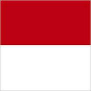 QA TECHNIC INDONESIA