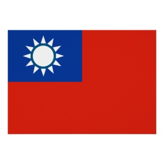 QA TECHNIC TAIWAN (ROC)
